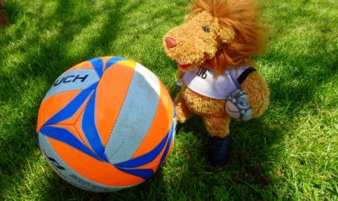 サッカー,ボール