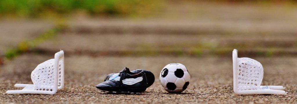 サッカー,画像