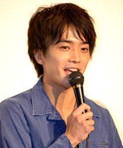 大和田悠太