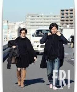 桑子 真帆 小澤 征爾 NHK桑子アナ「奔放スキャンダル」で寿退社&フリー転身の将来に暗雲